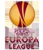 Лиги Европы 2012/2013